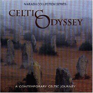 Sampler - Celtic Odyssey