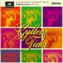 Gyllene Tider - Halmstads Pärlor: Samtliga Hits! 1979-95