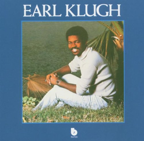 Klugh , Earl - o. Titel