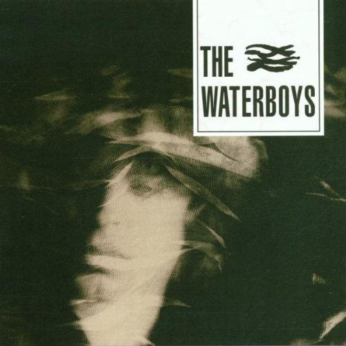 Waterboys , The - o. Titel (Remastered)