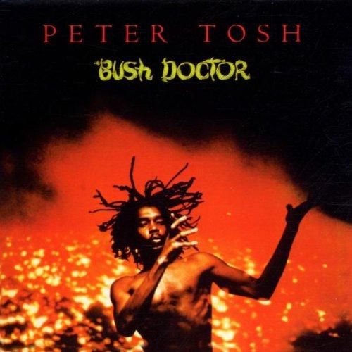 Tosh , Peter - Bush Doctor