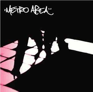 Metro Area - o. Titel
