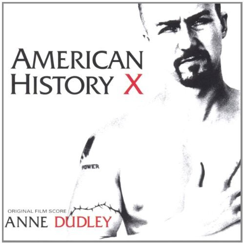 Dudley , Anne - American History X