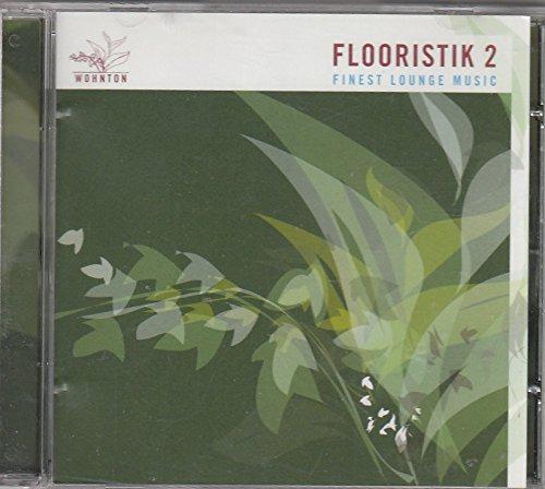 Sampler - Flooristik 2