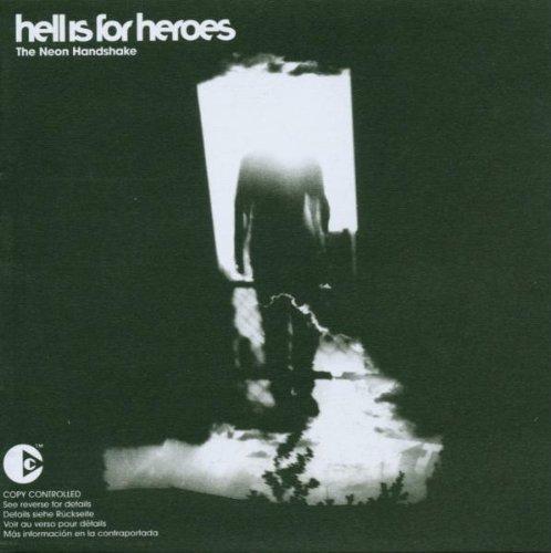 Neon Handshake , The - Hells for heroes