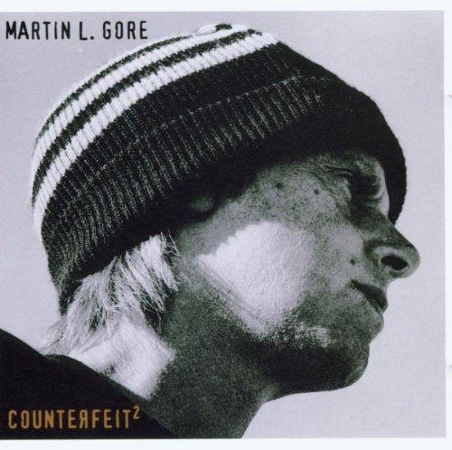 Gore , Martin L. - Counterfeit 2