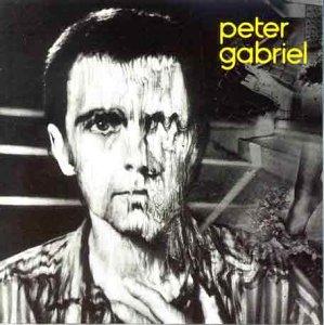 Gabriel , Peter - Peter Gabriel 3: Melt (Vinyl)