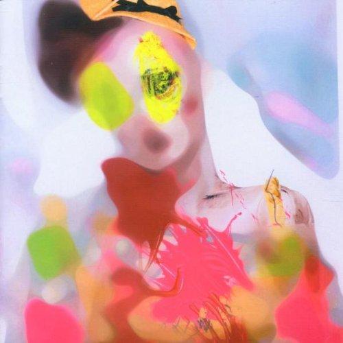 Faithfull , Marianne - Kissin time