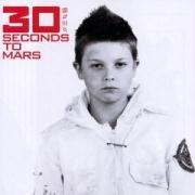 Thirty Seconds to Mars - o. Titel