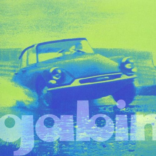 Gabin - o. Titel