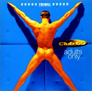 Club 69 - Adults Only
