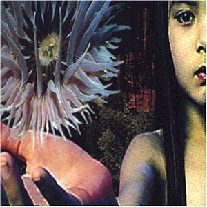 Future Sound of London , The - Lifeforms