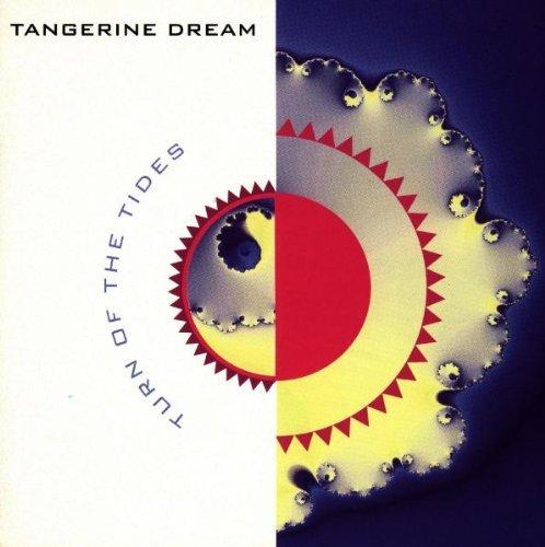 Tangerine Dream - Turn of the tides