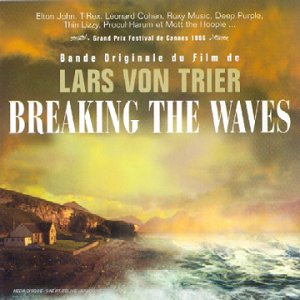 Soundtrack - Breaking the Waves