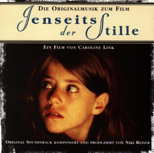 Soundtrack - Jenseits der Stille