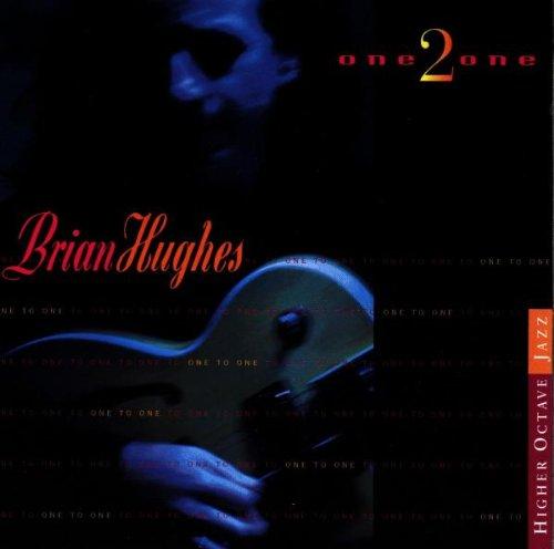 Hughes , Brian - One 2 One