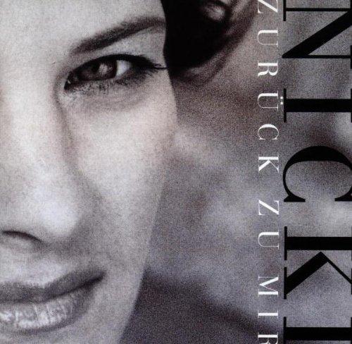 Nicki - Zurück zu mir