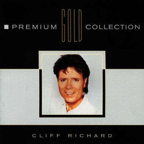 Richard , Cliff - Premium Gold Collection
