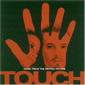 Grohl , David - Touch