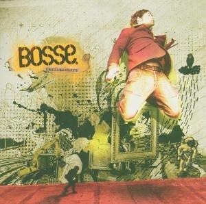 Bosse - Kamikaszeherz