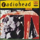 Radiohead - Creep (Maxi)