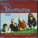 Moffatts , The - Crazy CD1 (Maxi)