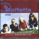 Moffatts , The - Crazy (Maxi)