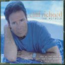 Richard , Cliff - The Miracle (Maxi)