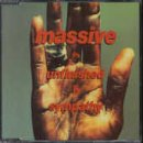 Massive Attack - Unfinished Sympathy (Maxi)