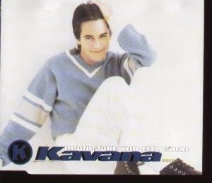 Kavana - I can make you feel good (Maxi)