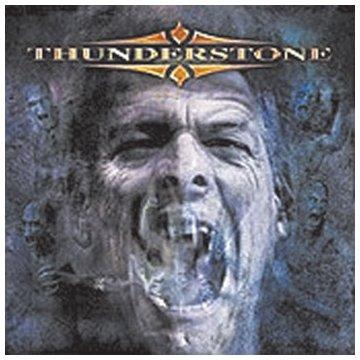 Thunderstone - o. Titel