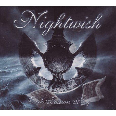 Nightwish - Dark passion play