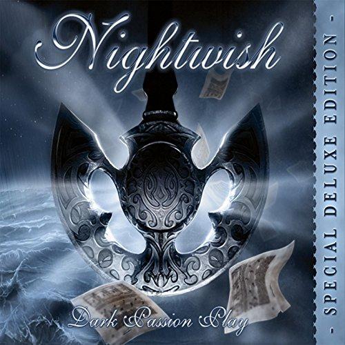 Nightwish - Dark Passion Play (Vinyl)