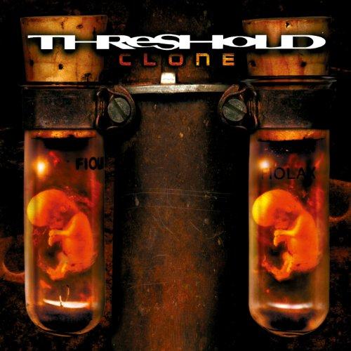 Threshold - Clone (Definitive Edition)