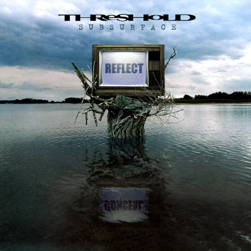 Threshold - Subsurface (Definitive Edition)