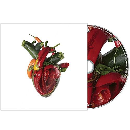 Carcass - Torn Arteries (CD Digipak)