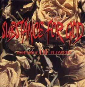 Substance For Gold - Assembly Of Flowers