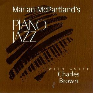 McPartland , Marian - Piano Jazz