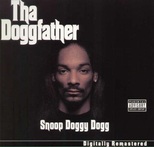 Snoop Doggy Dogg - Tha Doggfather (Remastered) (Vinyl)