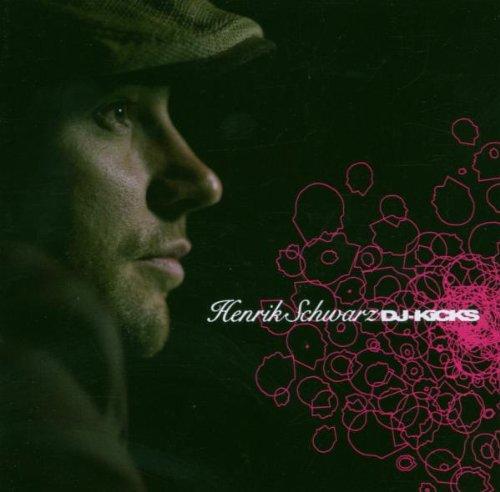 Schwarz , Henrik - DJ-Kicks