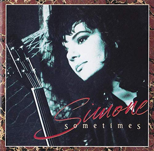 Simone - Sometimes