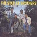 Statler Brothers , The - Words and Music