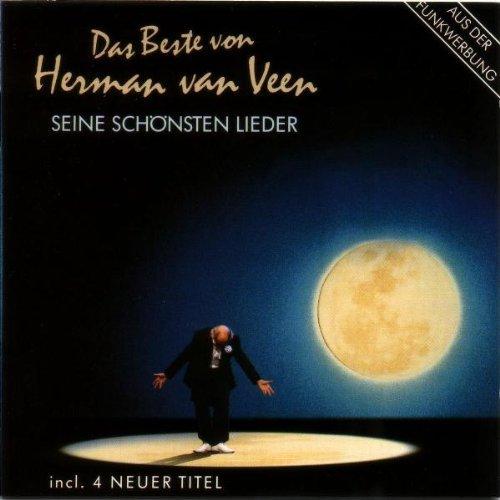 Veen , Herrmann an - Seine schönsten Lieder