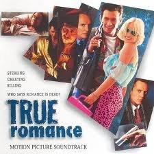 Soundtrack - True Romance