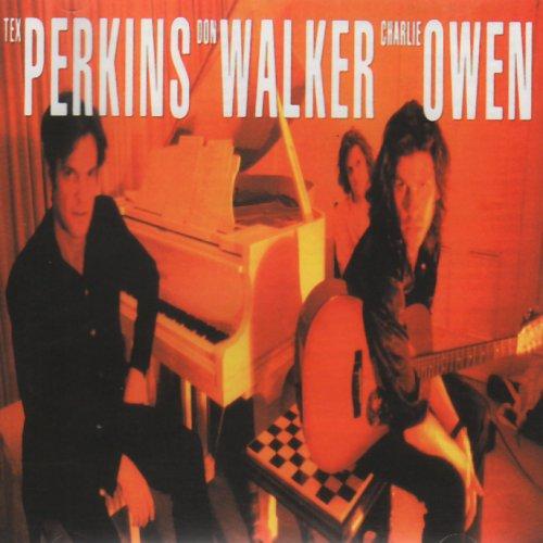 Perkins , Tex / Walker , Don / Owen , Charlie - Sad But True