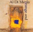 Meola , Al Di - Orange and blue