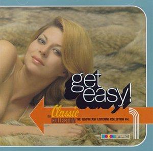 Sampler - Get easy 1