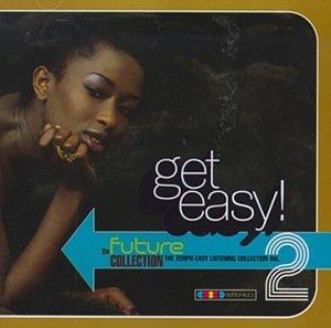 Sampler - Get easy 2
