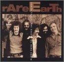Rare Earth - Earth Tones