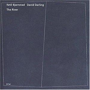 Bjornstad , Ketil / Darling , David - The River